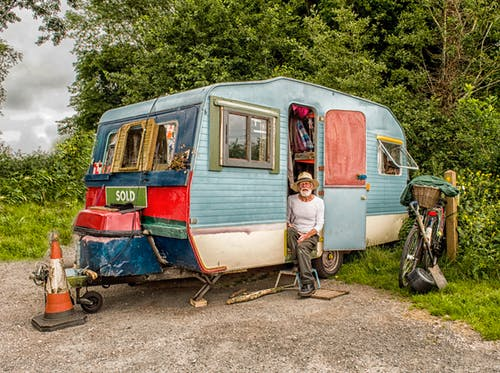 Caravan: An Ultimate Guide For A Better Experience