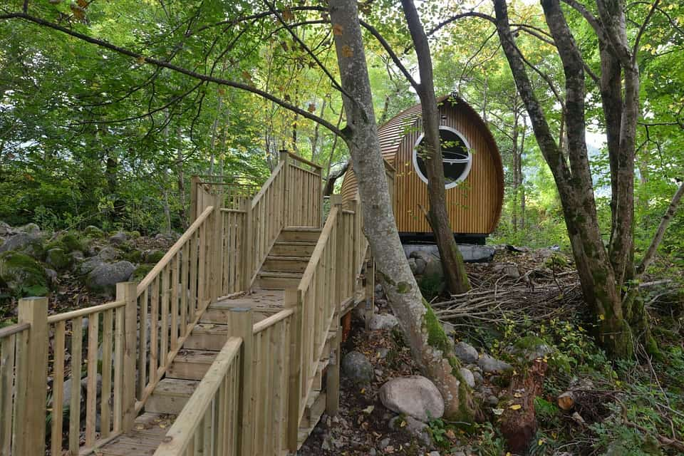 Glamping: A Complete Guide For Your Better Understanding